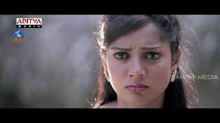Tholi Parichayam Theatrical Trailer 2017