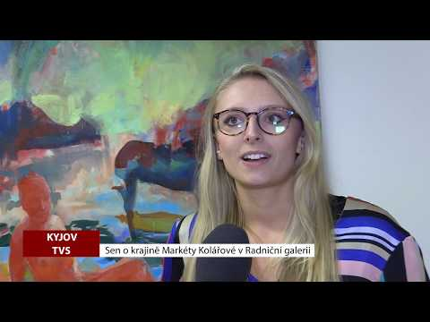 TVS: Deník TVS 11. 12. 2018