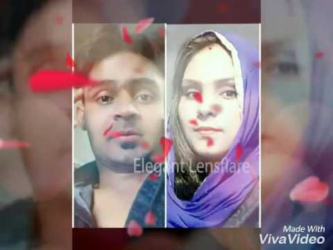 💕💕💕hi Iam Sharif Khan Is May New Video💕💕💕