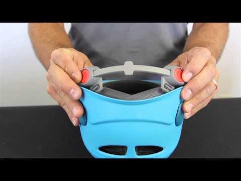 Petzl Elios Helmet - Product Spotlight