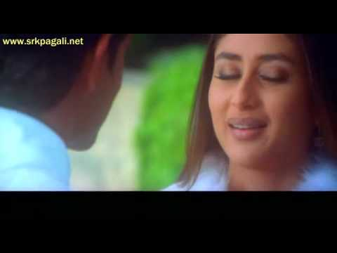 Video K3G - Deleted Scenes Part 2 [HQ W/Eng Subs] download in MP3, 3GP, MP4, WEBM, AVI, FLV January 2017