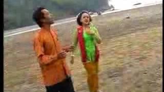 Download Lagu Lengger langen sari volume 1 Mp3