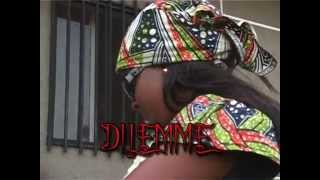 Dilemme film réalisé en République Démocratique Congo, Kinshasa.