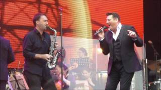 Nonton Tony Hadley With The Southbank Sinfonia    Lifeline  Live   2016   Rewind Film Subtitle Indonesia Streaming Movie Download
