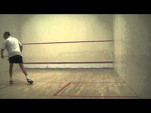 Squash service tips: squash tips for beginners,squash tips video for backhand serve tip