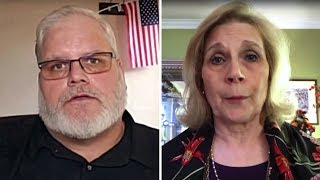 Americans on how they plan to vote and why | U.S. midterms