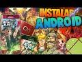 Instalar Metal Slug 7 en Android ◢◤ [NDS