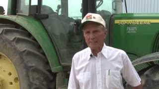 Meet ShopRite Local Farmer John Formisano