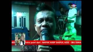 Laki Dadi Rabi Lagu Terbaru Ochol Dhut 2017