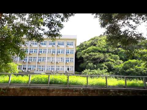 NTOU VIEW 國立臺灣海洋大學視野 (видео)