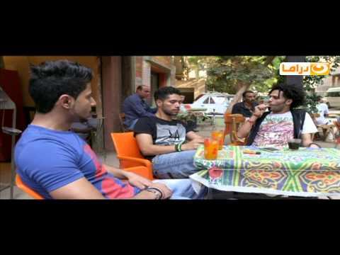 Episode 28 - Shams Series | الحلقة الثامنة والعشرون - مسلسل شمس (видео)
