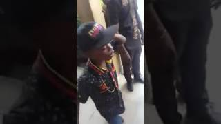 XxX Hot Indian SeX STREET TI TAKEOVER Young Boys Raping Like Dagrin Olamide And Reminisce .3gp mp4 Tamil Video