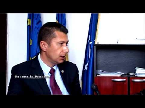 Emisiunea Undeva în Prahova – comuna Gorgota– 26 octombrie 2014