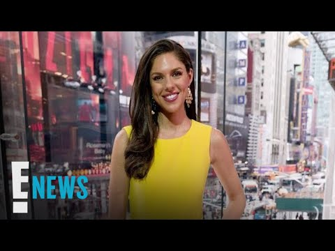 """""""The View"""" Casts Abby Huntsman to Replace Sara Haines 