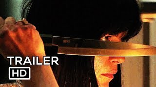 Nonton Mom And Dad Official Trailer  2018  Nicolas Cage  Selma Blair Horror Movie Hd Film Subtitle Indonesia Streaming Movie Download