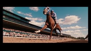 Nonton Secretariat Film Subtitle Indonesia Streaming Movie Download