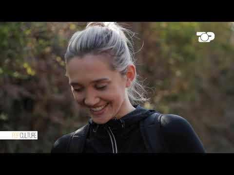 Pop Culture - 10 Nëntor 2018 - Top Channel