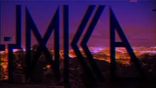 INKA-ΝΑ ΣΟΥ ΘΥΜΙΣΩ(PROD.BY JESSY BLUE)