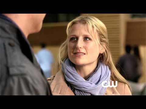 Emily Owens, M.D. - Oct 16, 2012 - preview clip - 1:27