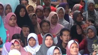 Video MUTIK NIDA Ratu Kendang Bikin Goyang_Edan Turun El Wafa Live Sibebek#2017 MP3, 3GP, MP4, WEBM, AVI, FLV September 2018