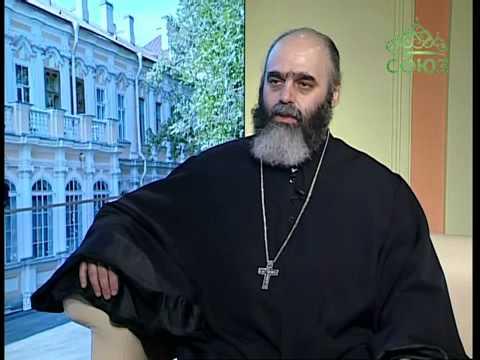 azbuka-veri-pravoslavniy-sayt-znakomstv