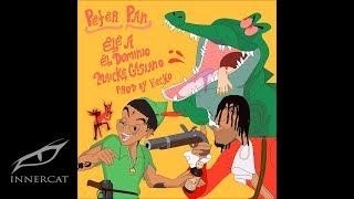 Ele A El Dominio x Maicke Casiano - Peter Pan (Prod: Yecko)