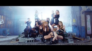 Video TWICE「BDZ」Music Video MP3, 3GP, MP4, WEBM, AVI, FLV September 2018