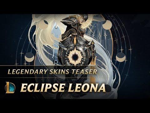 SYLAS CHAMPION SPOTLIGHT Guide - League of Legends - Thời lượng: 10 phút.