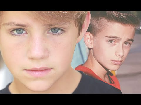 Video Taylor Swift - Bad Blood (MattyBRaps & Johnny Orlando Cover) download in MP3, 3GP, MP4, WEBM, AVI, FLV January 2017