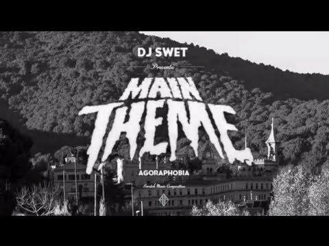 Dj Swet – «Main Theme» [Videoclip]
