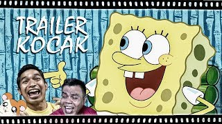 Video Trailer Kocak - Spongebob Squarepants MEME Edition MP3, 3GP, MP4, WEBM, AVI, FLV April 2019