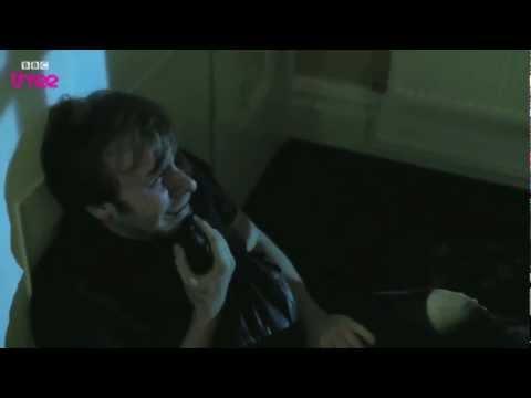 Being Human - Series 5 Episode 4 - Vampires vs Werewolf