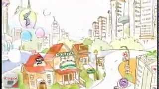 아이쿠폰-맛집,모텔,뷰티,프랜차이즈 쿠폰 1만개 모음! YouTube video
