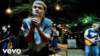 Music video by 3 Doors Down performing Be Like That. (C) 2001 Universal Records, a Division of UMG Recordings, Inc.