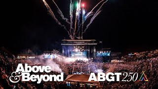 Nonton Above   Beyond  Abgt250 Live At The Gorge &hitheatre  Washington State  Full 4k Ultra Hd Set  Film Subtitle Indonesia Streaming Movie Download