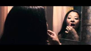 Nonton A  O Bisiesto  Leap Year  Trailer Film Subtitle Indonesia Streaming Movie Download