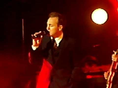 Tekst piosenki Jason Donovan - Love Letters po polsku
