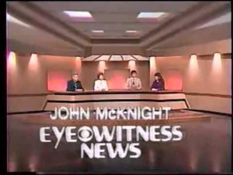 Hummable TV news themes