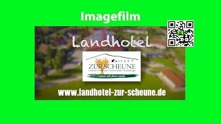 Landhotel zur Scheune