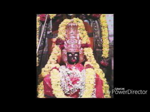 Video Pambai Udukkai Music: Kanniamman Sakthi Azhaippu download in MP3, 3GP, MP4, WEBM, AVI, FLV January 2017