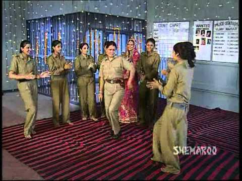Video Thana Shagna Da - Superhit Punjabi Comedy Movie - Part 8 of 9 -Jaspal Bhatti download in MP3, 3GP, MP4, WEBM, AVI, FLV January 2017