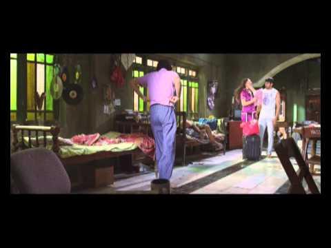 Tamil Movie Settai Comedy Scene – Santhanam's latest trend – Arya | Hansika | Santhanam | Premgi