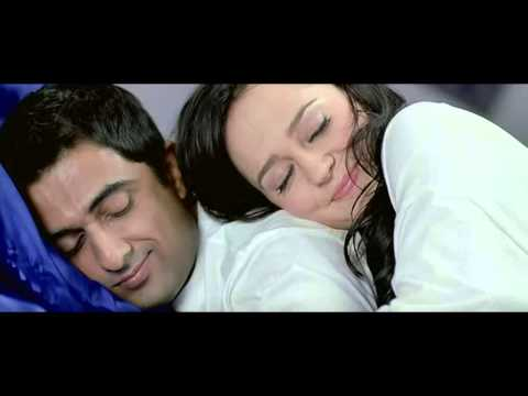 Pyar Itna Na Kar - A Flat (2010) Watch Song Online