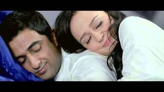 Pyar Itna Na Kar Song From The Hindi Bollywood Movie A Flat 2010 HD
