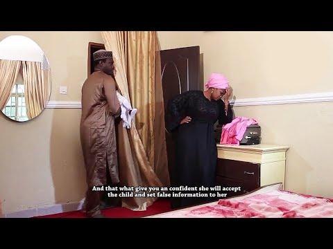 Dole ne Ali Nuhu ya fitar da ɗan bokon daga cikin gidanmu - Hausa Movies 2020 | Hausa Films 2020