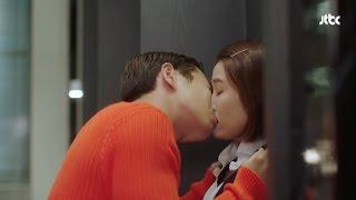 Video [MV] 판타스틱 Fantastic All Kiss Scene 보통의 날들 - 오왠 (O.WHEN) OST Part 6 김현주 - 주상욱 MP3, 3GP, MP4, WEBM, AVI, FLV Januari 2018