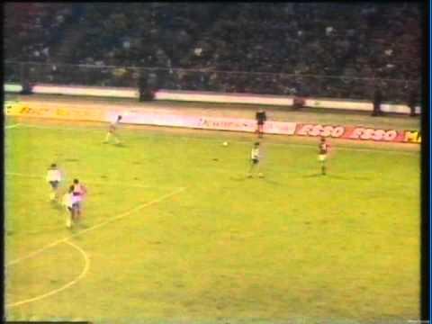 Video - Θλίψη στο ελληνικό ποδόσφαιρο -Πέθανε ο πρώην προπονητής της Εθνικής, Χρήστος Αρχοντίδης