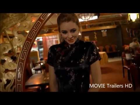 Awful Nice Official Trailer 1 2014   Comedy Movie HD