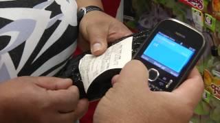 VÍDEO: Torpedo Minas Legal valoriza consumidores e a cidadania fiscal
