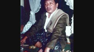 Video Mauidhoh Hasanah GUS MIEK 24 November 1989 JANTIKO MANTAB 18 MP3, 3GP, MP4, WEBM, AVI, FLV Mei 2019